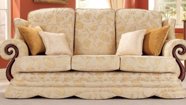 couch-370x208.jpg