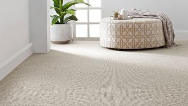 carpets-370x208.jpg